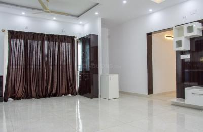 Gallery Cover Image of 2140 Sq.ft 3 BHK Apartment for rent in Gottigere for 35700