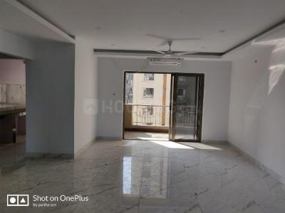 Gallery Cover Image of 1756 Sq.ft 3 BHK Apartment for rent in Kamalgazi for 40000