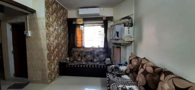Gallery Cover Image of 540 Sq.ft 1 BHK Apartment for buy in Borivali West for 12000000