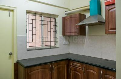 Kitchen Image of G7 Srinivasa Diamond in Bellandur