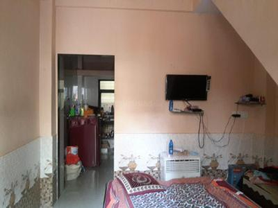 Gallery Cover Image of 400 Sq.ft 4 BHK Independent House for buy in Airoli for 8000000