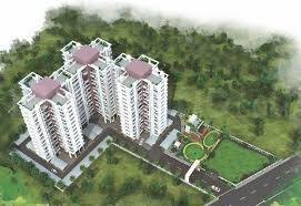 Gallery Cover Image of 1340 Sq.ft 3 BHK Apartment for buy in Tathawade for 7600000