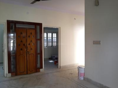 Gallery Cover Image of 700 Sq.ft 2 BHK Independent Floor for rent in Munnekollal for 15000