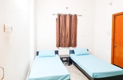 Bedroom Image of PG 7462834 Toli Chowki in Toli Chowki