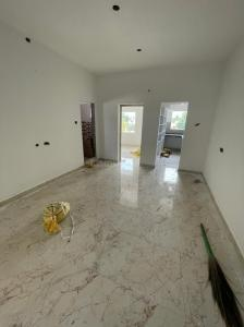 Gallery Cover Image of 720 Sq.ft 1 BHK Apartment for buy in Tambaram for 3240000