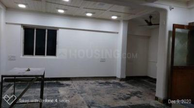 Gallery Cover Image of 420 Sq.ft 1 BHK Independent House for buy in Dadar West for 14000000