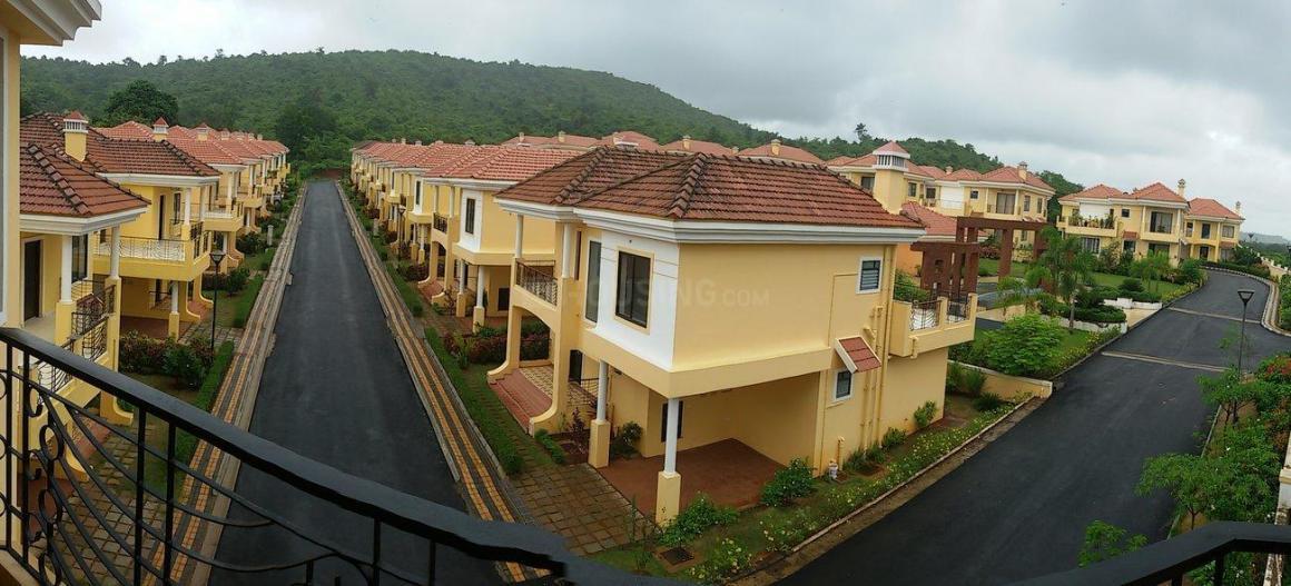 Гоа недвижимость продажа сочи гостиница дубай