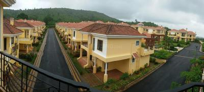 Gallery Cover Image of 1830 Sq.ft 3 BHK Villa for buy in Salcete for 12500000