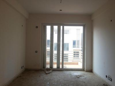 Gallery Cover Image of 1500 Sq.ft 3 BHK Independent Floor for buy in Sector 48 for 10000000