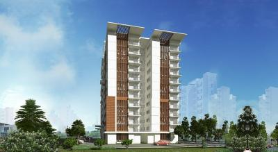 Gallery Cover Image of 1080 Sq.ft 2 BHK Apartment for buy in Tippenahalli for 6554888