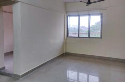 Gallery Cover Image of 1000 Sq.ft 2 BHK Independent House for rent in Horamavu for 18000