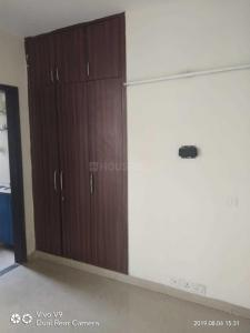 Gallery Cover Image of 2150 Sq.ft 3 BHK Independent House for buy in Sector 52 for 12300000
