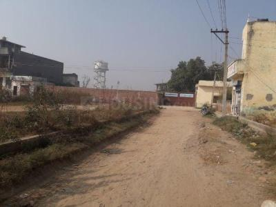 Gallery Cover Image of 450 Sq.ft 1 BHK Independent House for buy in Dasna Dehat for 1150000