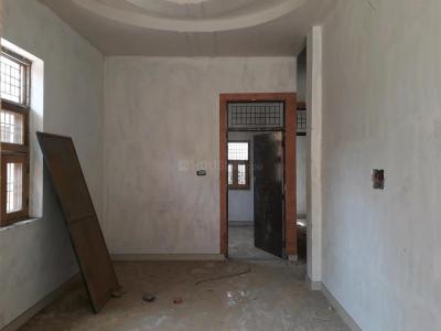 Gallery Cover Image of 720 Sq.ft 2 BHK Independent House for buy in Chipiyana Buzurg for 3040000