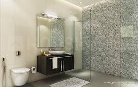 Attached Bathroom with Bedroom