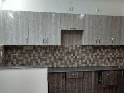 Gallery Cover Image of 885 Sq.ft 2 BHK Apartment for buy in Nyay Khand for 3810200