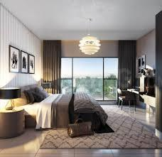 Gallery Cover Image of 1803 Sq.ft 3 BHK Apartment for buy in Lingadheeranahalli for 13000000