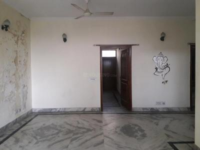 Gallery Cover Image of 1200 Sq.ft 2 BHK Independent Floor for rent in Palam Vihar for 18000