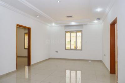 Gallery Cover Image of 2000 Sq.ft 3 BHK Independent House for rent in RMV Extension Stage 2 for 54000