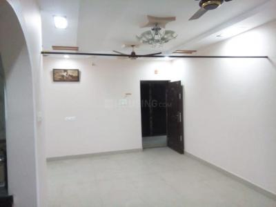 Gallery Cover Image of 1035 Sq.ft 2 BHK Apartment for buy in Somalwada for 4200000