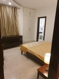 Gallery Cover Image of 3330 Sq.ft 4 BHK Independent Floor for buy in Sector 21C for 14500000