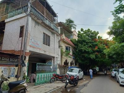 Gallery Cover Image of 4800 Sq.ft 6 BHK Independent House for buy in RAS Kodambakkam, Kodambakkam for 32500000