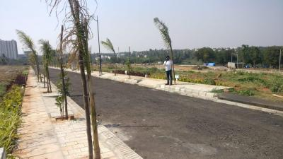 1200 Sq.ft Residential Plot for Sale in RR Nagar, Bangalore