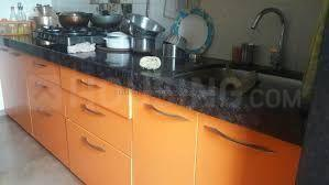 Gallery Cover Image of 900 Sq.ft 2 BHK Apartment for rent in Chembur for 53000