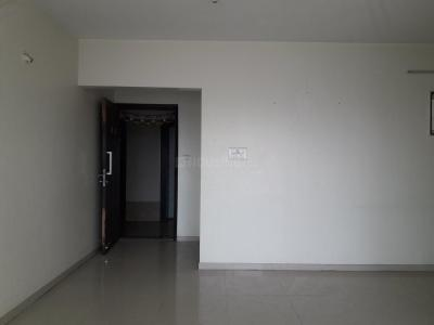 Gallery Cover Image of 1260 Sq.ft 2 BHK Apartment for rent in Kandivali East for 32000