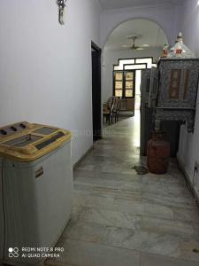 Gallery Cover Image of 1400 Sq.ft 3 BHK Independent Floor for buy in Rajouri Garden for 11000000