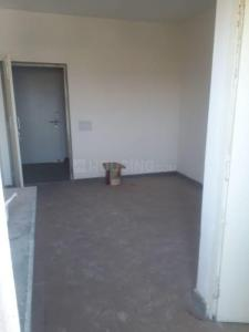Gallery Cover Image of 260 Sq.ft 1 RK Apartment for buy in Sector 77 for 480000