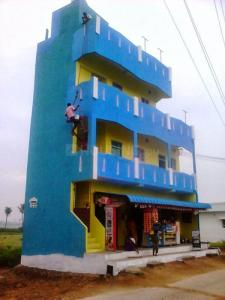 Gallery Cover Image of 2300 Sq.ft 3 BHK Independent House for buy in Arcot for 4000000