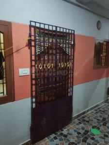 Gallery Cover Image of 900 Sq.ft 1 BHK Apartment for rent in Padappai for 5200