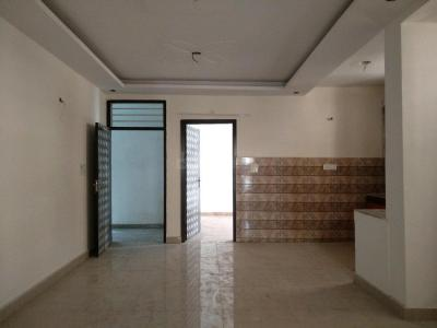 Gallery Cover Image of 1170 Sq.ft 3 BHK Apartment for buy in Dayal Bagh Colony for 2800000