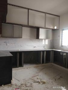Gallery Cover Image of 1750 Sq.ft 3 BHK Apartment for rent in HSR Layout for 43000
