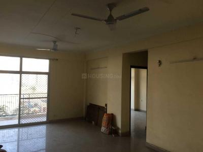 Gallery Cover Image of 1535 Sq.ft 3 BHK Apartment for rent in Skytech Matrott, Sector 76 for 19500