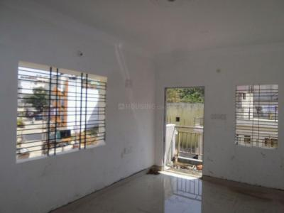 Gallery Cover Image of 920 Sq.ft 2 BHK Apartment for buy in Kamala Nagar for 6500000