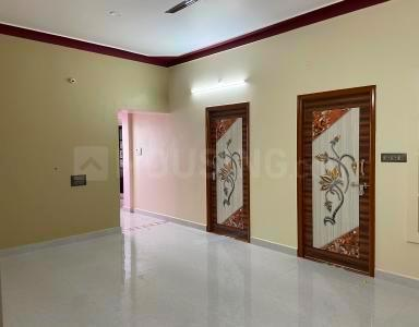 Gallery Cover Image of 642 Sq.ft 2 BHK Apartment for rent in Salt Lake City for 10000