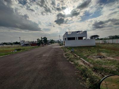 Gallery Cover Image of 1980 Sq.ft Residential Plot for buy in Nehru Nagar West for 6000000