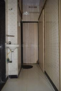 Gallery Cover Image of 425 Sq.ft 1 BHK Apartment for buy in Puthurkkara for 2200000