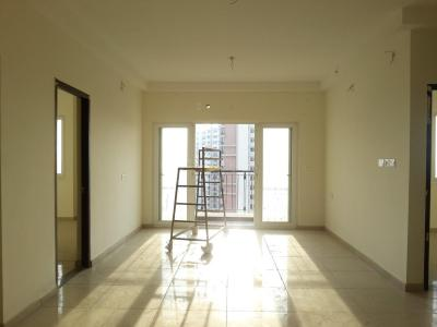 Gallery Cover Image of 1386 Sq.ft 3 BHK Apartment for buy in Semmancheri for 6375000