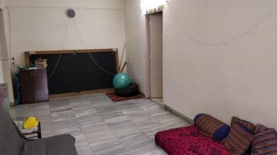 Gallery Cover Image of 882 Sq.ft 2 BHK Apartment for rent in Powai for 50000