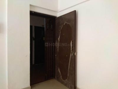 Gallery Cover Image of 850 Sq.ft 2 BHK Apartment for rent in Koproli for 7000