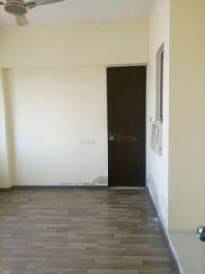 Gallery Cover Image of 1260 Sq.ft 3 BHK Apartment for buy in Dahisar East for 12500000