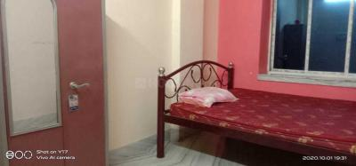 Gallery Cover Image of 896 Sq.ft 2 BHK Apartment for rent in Keshtopur for 12500