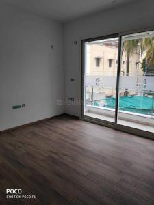 Gallery Cover Image of 3240 Sq.ft 3 BHK Apartment for buy in JP Nagar for 40500000
