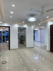 Gallery Cover Image of 2259 Sq.ft 3 BHK Independent Floor for buy in DLF Phase 2, DLF Phase 2 for 21000000