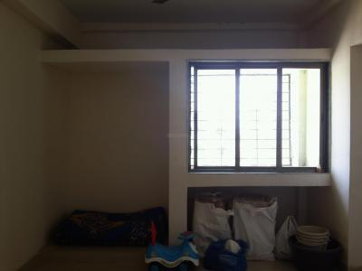 Gallery Cover Image of 450 Sq.ft 1 BHK Apartment for buy in Kharghar for 4000000