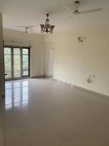 Gallery Cover Image of 1380 Sq.ft 3 BHK Apartment for buy in HBR Layout for 12000000
