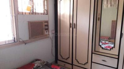 Gallery Cover Image of 625 Sq.ft 1 BHK Apartment for buy in Borivali West for 9500000